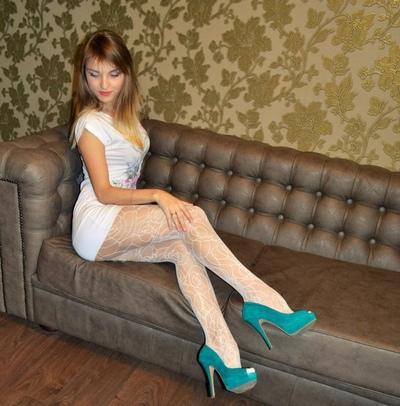 Ирина Романова, Желябова
