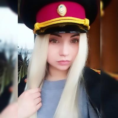 July Loban, Днепропетровск (Днепр)
