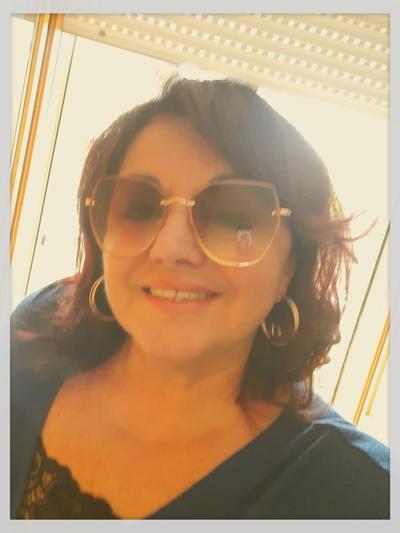 Valeria Galli, Rimini