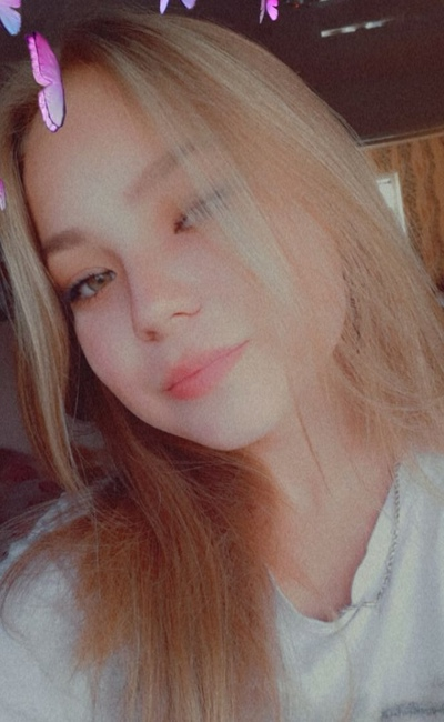 Violetta Alekseeva