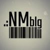 Nova Music blog