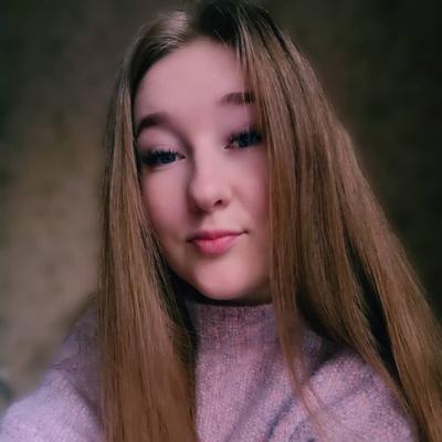 Дарина Тимофеева, Великий Новгород