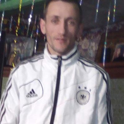 Сергей Певнев, Новосибирск