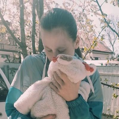 Марина Полховская, Пинск