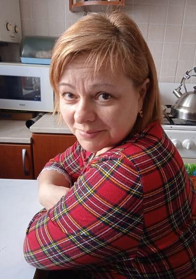 Елена Нечаева, Великий Новгород