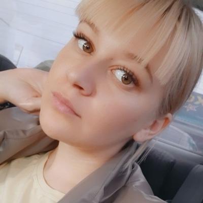Юлия Балова, Омск