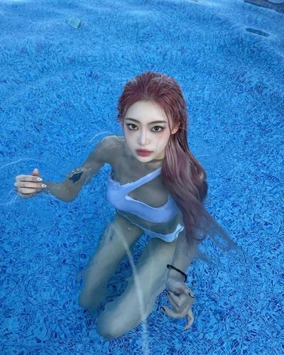Yoon Seo, Incheon