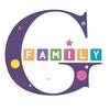 "Семейный клуб ""Galaktika Family"""
