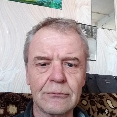 Андрей Степин, Санкт-Петербург