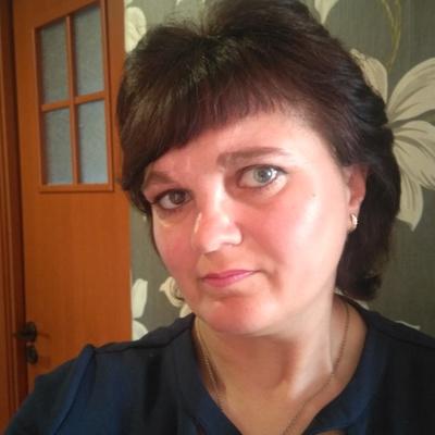 Чистякова-Елена Чистякова, Калининград