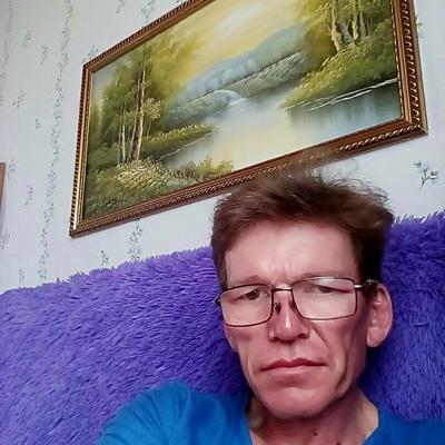Вадис Гильметьянов, Нефтекамск