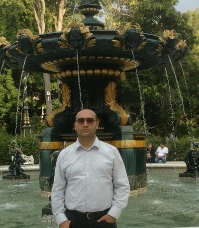Giorgi Pataras, Тбилиси