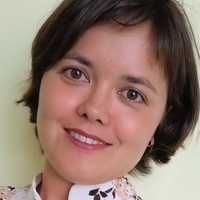 ОльгаВласова