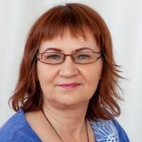 ФаинаЗавьялова