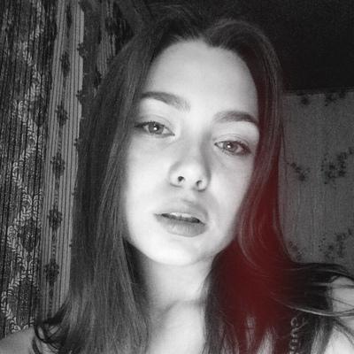 Olga Nikolaeva, Ryazan