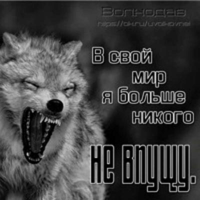 Эдмонд Манасян