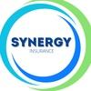 SYNERGY – твой страховой агент в Чехии!