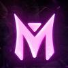 Читы для Dota 2 (Дота 2) : Melonity
