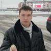 Evgeny Prokhorov