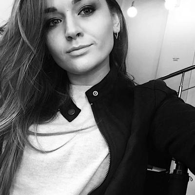 Kayla Austin