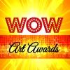 Международный фестиваль искусств WOW ART AWARDS