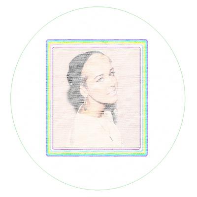 Cindy Shine, Uxmal