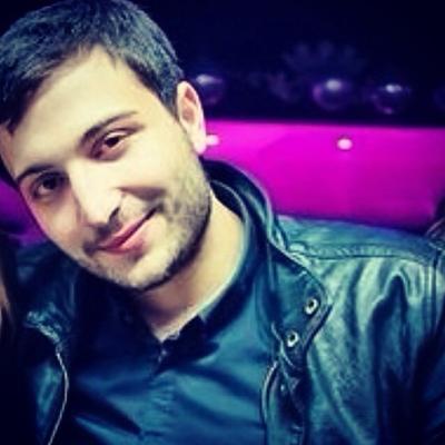 Davit Mnoyan