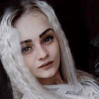 АлёнкаСмирнова