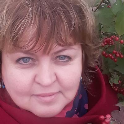 Нина Мошникова, Псков