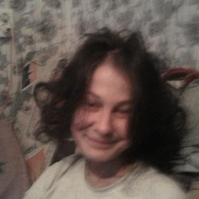 Диана Максименко, Уфа