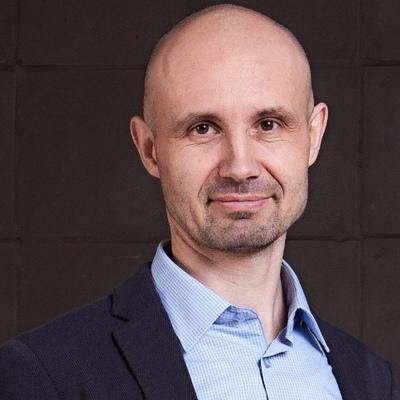Михаил Астафьев, Краснодар