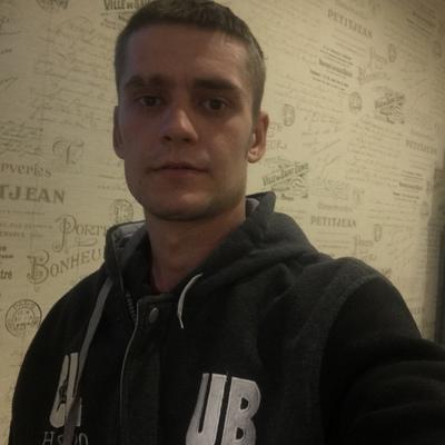 Пётр Юрьевич, Тюмень