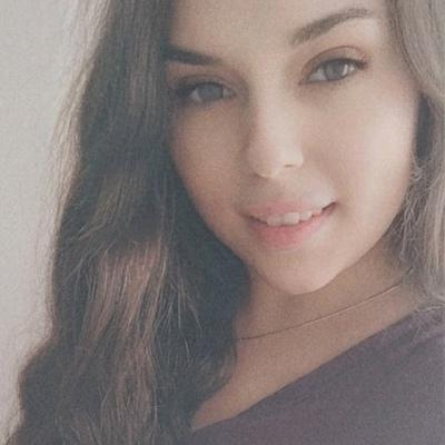 Маргарита Валерьевна, Самара