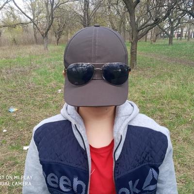 Максим Макарчев, Донецк