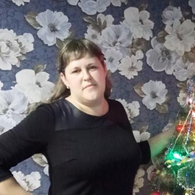 Ирина Геннадьевна, Нижний Новгород