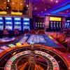 ВГ Казино бонусы, промокоды WG Casino