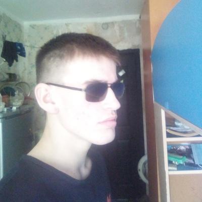 Andruha Smirnov