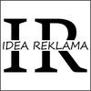 Рекламное агентство «IDEA»
