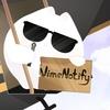 VimeNotify - уведомления VimeWorld