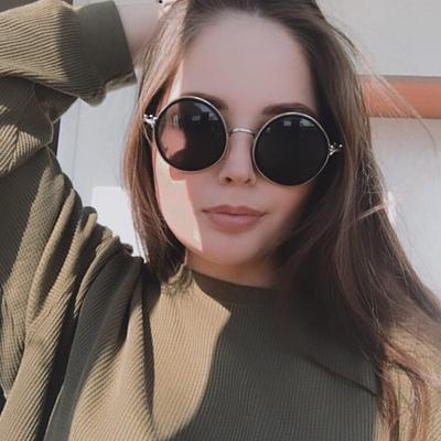 Таня Богданова, Пермь