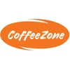CoffeeZone