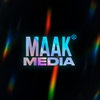 maak® Media