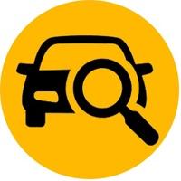 Продажа Авто Новосибирск | Авторынок