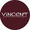 VINCENT | Винный ресторан Петербурга