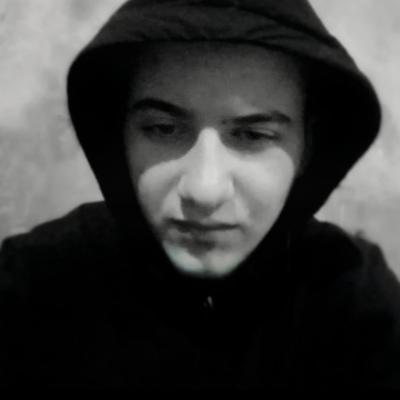 Rami Aml