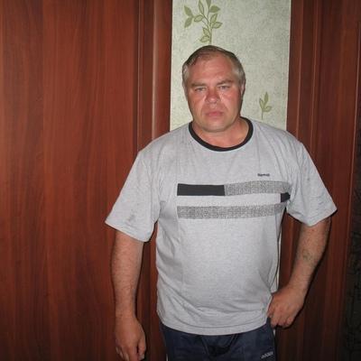 Игорь Алехин, Новосибирск