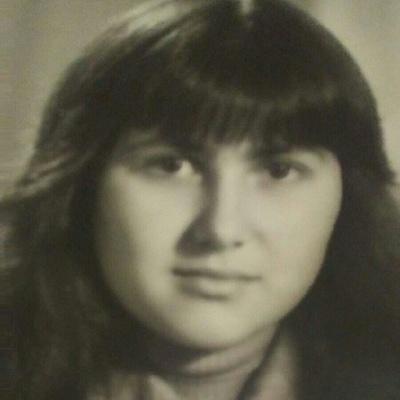 Янна Бодарева, Оргеев