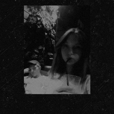 Анастасия Бля-'-Ивановна