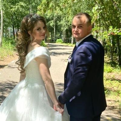 Анжелика Зацепилина