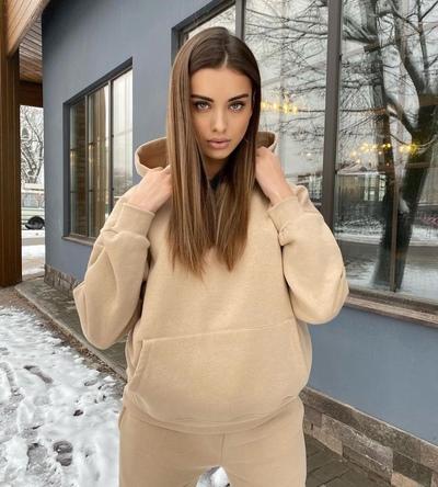 Lida Anikina